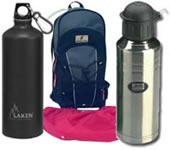 Hidratación, agua potable