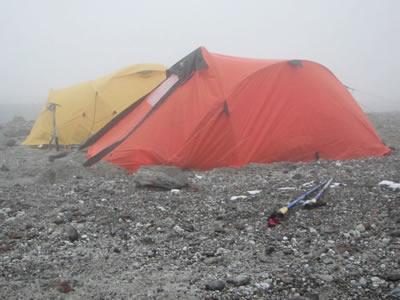 Nevado del Incahuasi