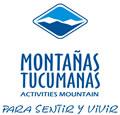 Montañas Tucumanas