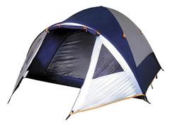 Carpa Doite Hi Camper