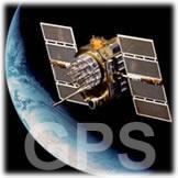 Sistema de posicionamiento global: EL GPS