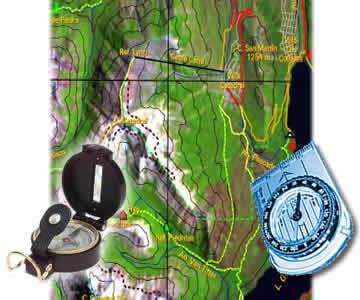 http://www.mundotrekking.com/manual_trekking/orientacion_2_como_usar_la_brujula_mapa.jpg