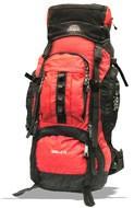 Cual es la mejor mochila trekking