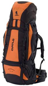 mochila para senderismo largo, cual es la mejor mochila para trekking